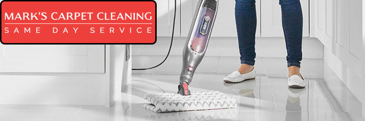 Carpet Without Steam Cleaner
