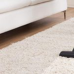 Professional Carpet Cleaner Melbourne
