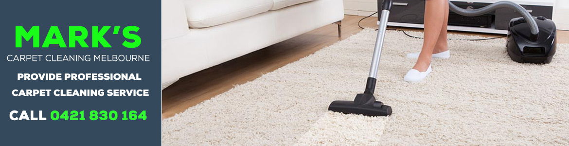 Carpet cleaning melbourne we clean all kinds of carpets solutioingenieria Image collections