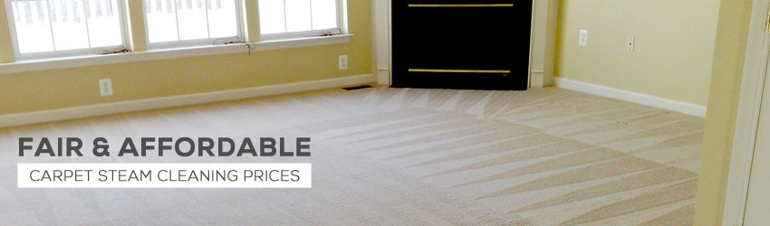 Carpet Cleaning Services Coburg