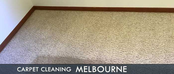 Carpet Cleaning Hopetoun Park