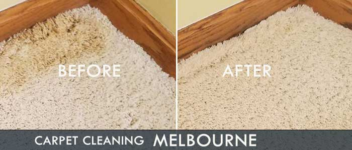 Carpet Stain Removal Hopetoun Park