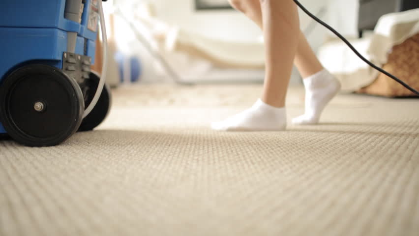 carpet cleaning expert