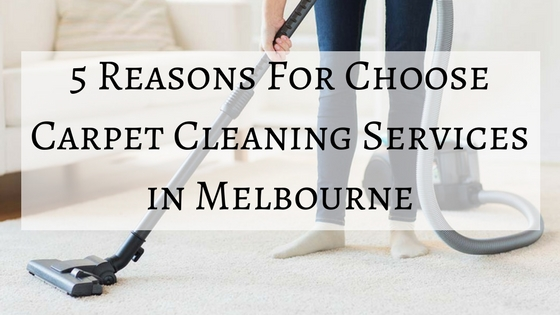 5 reasons for choose carpet cleaning services in melbourne carpet best carpet cleaning solutioingenieria Image collections