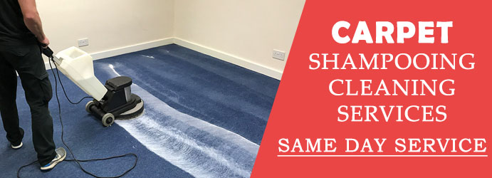 Carpet Shampooing Cleaning Melbourne
