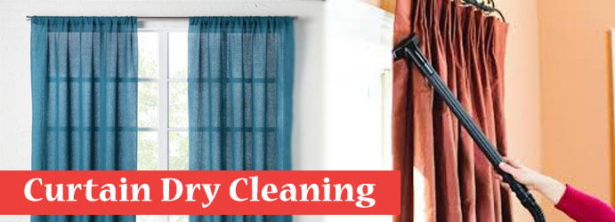 Curtain Dry Cleaning Yanakie