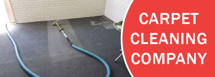 Best Carpet Cleaner Moncrieff