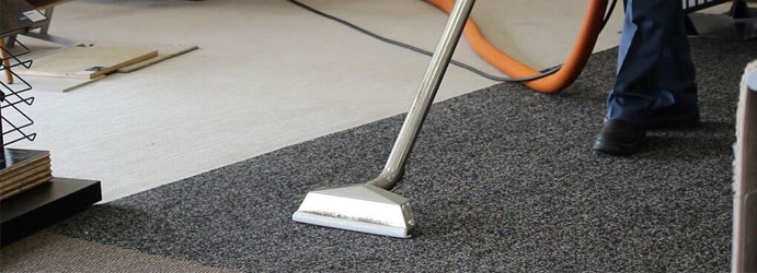 Best Carpet Cleaner Glenmore Park