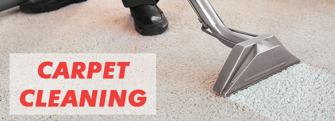 Carpet Cleaning Bellbowrie