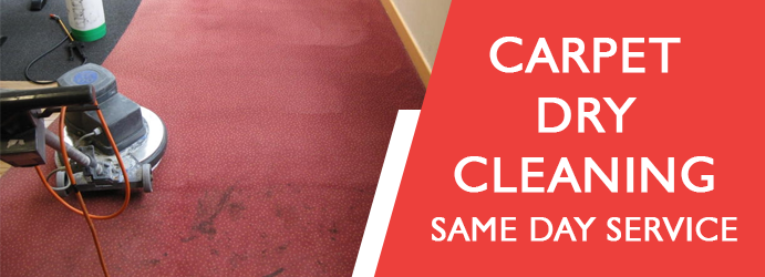 Carpet Dry Cleaning Adelaide