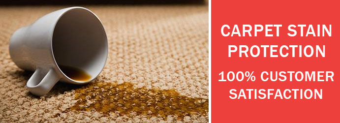 Carpet Stain Protection Canberra