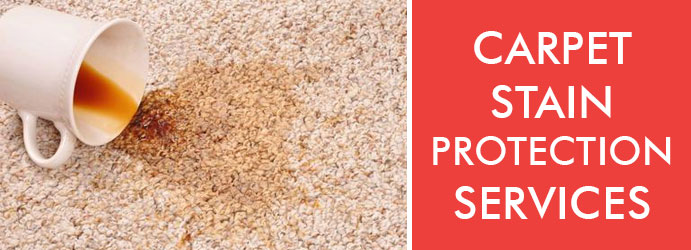 Carpet Stain Protection Spring Hill