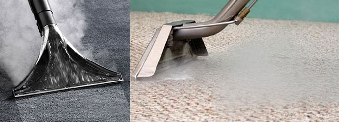 Carpet Steam Cleaning Sunshine Coast