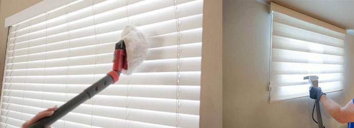 Blinds Cleaning Kangaroo Ground