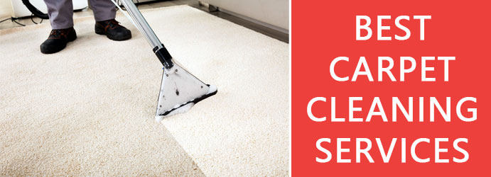 Carpet Cleaning St Clair