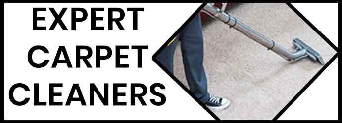 Carpet Cleaning East Fremantle