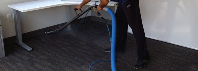 Carpet Cleaning Services Bellbowrie