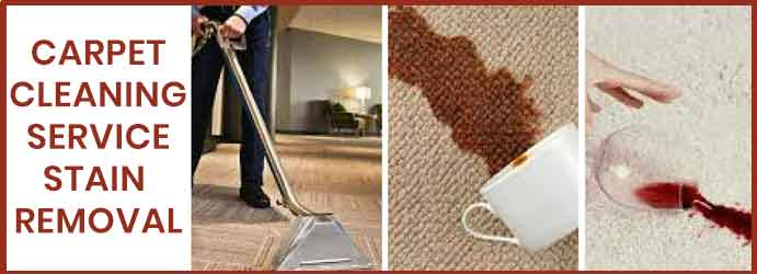 Carpet Cleaning Stain Removel in East Fremantle