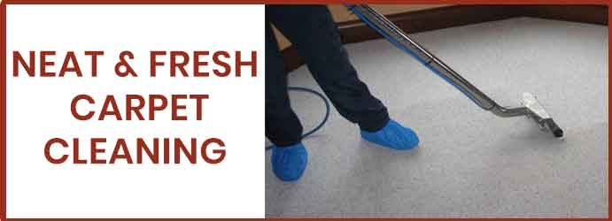 Commercial Carpet Cleaning in East Perth
