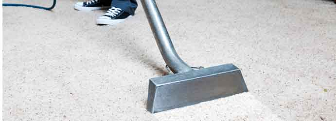 Marks Carpet Cleaning in East Fremantle
