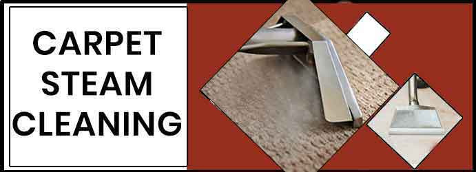 Carpet Steam Cleaning in East Fremantle