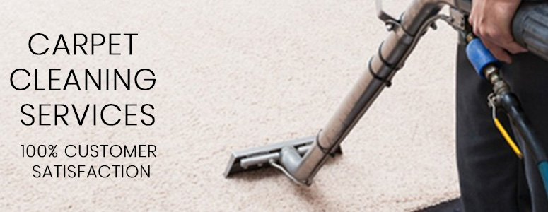Same Day Carpet Cleaning Brighton Service