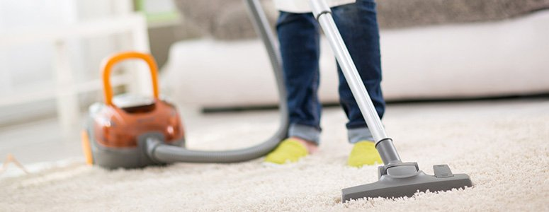 Carpet Cleaning Service Toorak