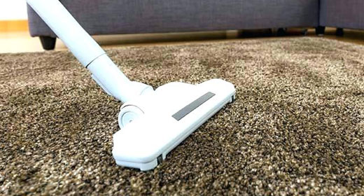 Best Carpet Cleaning Services City East