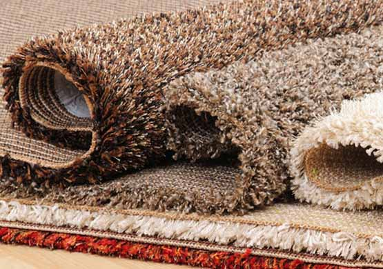 Carpet Cleaning Caberra