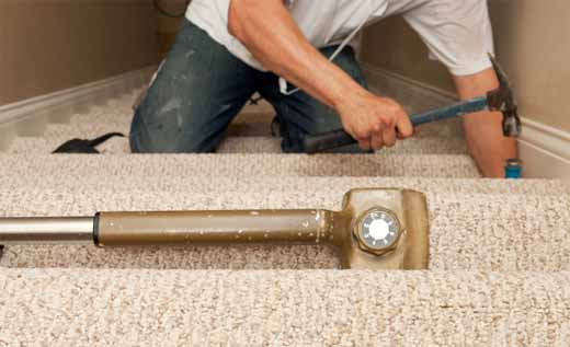 Carpet Repair Truganina