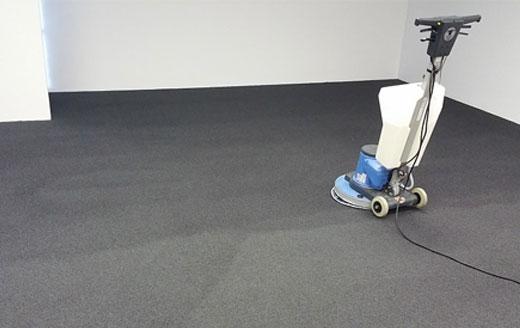 Carpet Sanitisation Hobart