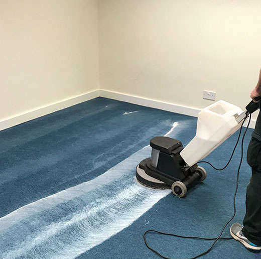 Carpet Shampooing Marysville