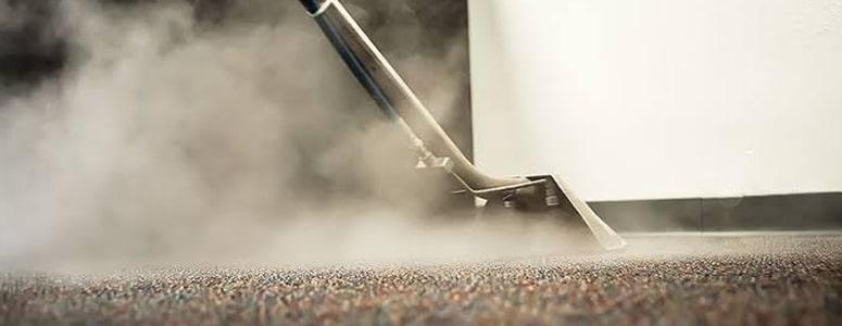 Carpet Steam Cleaning Geelong