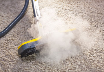 Carpet Steam Cleaning Wirraba
