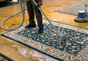 Rugs and Mats cleaning Kialla East