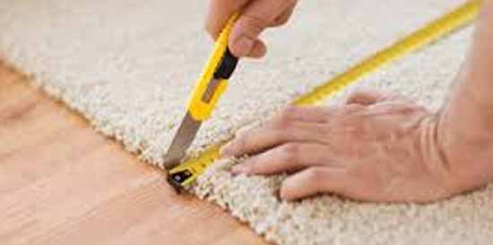 Same Day Carpet Repair Service Amity