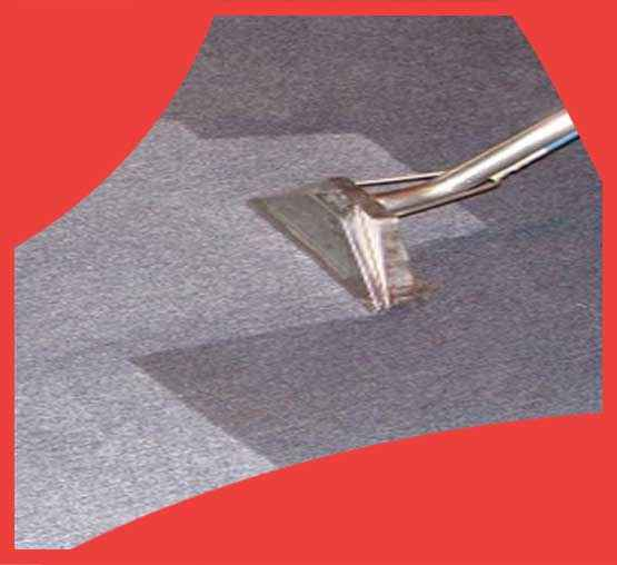 Best Carpet Water Restoration Keswick