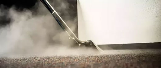 Carpet Steam Cleaning Ashendon