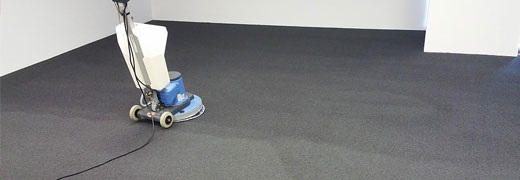 Expert Carpet Cleaners Ashendon