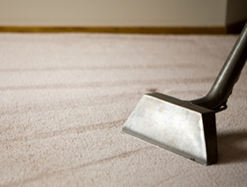 End of Lease Carpet Cleaning Moncrieff