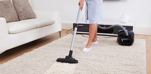 Same Day Carpet Cleaning Parkwood
