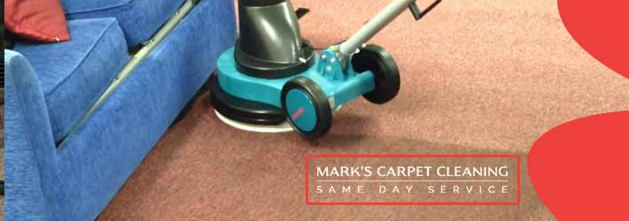 Expert Carpet Cleaning Expert