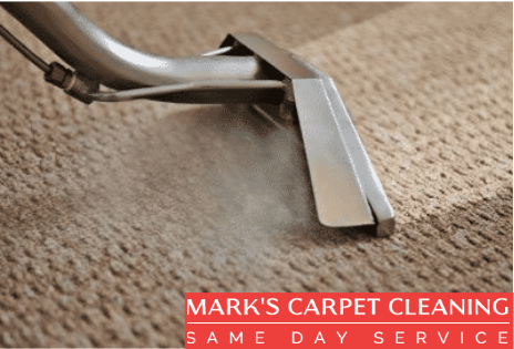 Steam Carpet Cleaning Roleystone