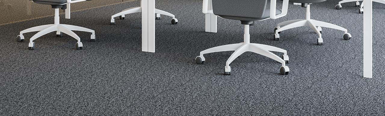 Commercial Carpet Cleaning Roleystone