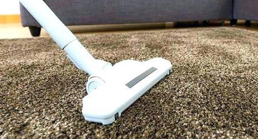 Carpet Cleaning Services Launceston