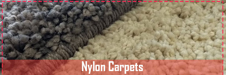 Nylon Carpets