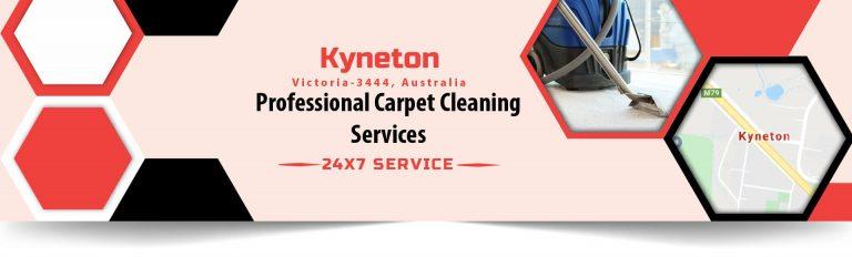 Carpet Cleaning Kyneton