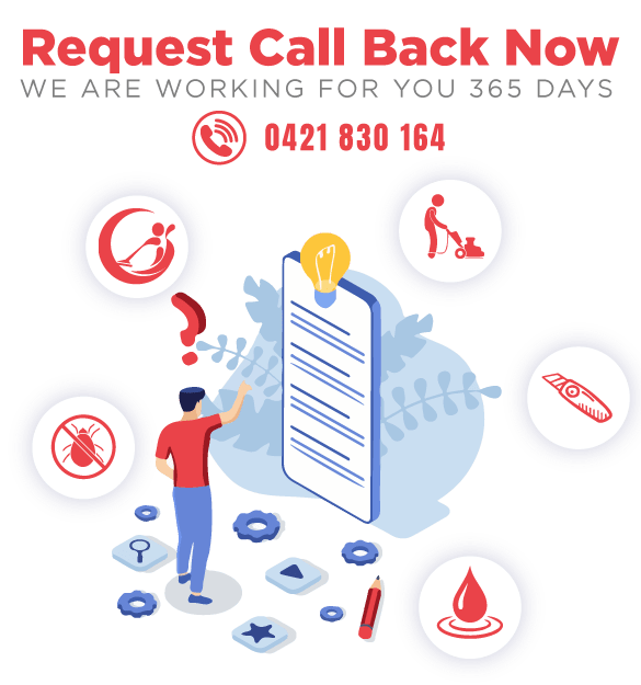 Request Call Back Now Services