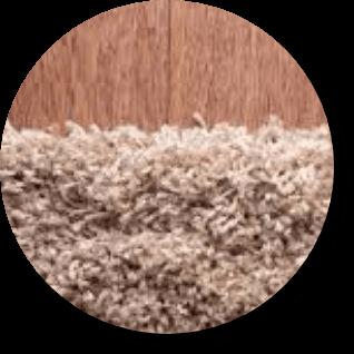 triextra carpet