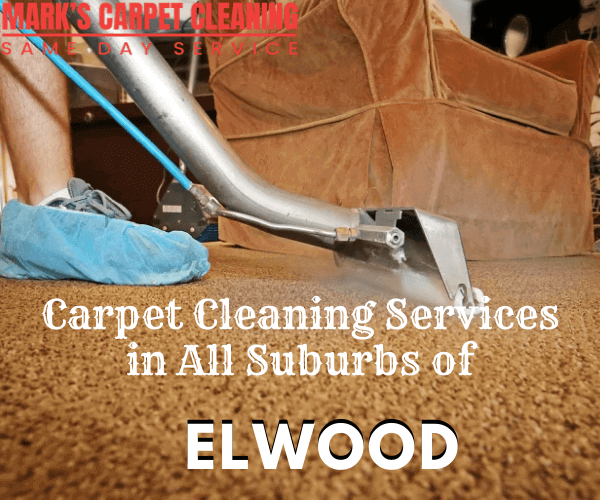 Cleaning Services in All Suburbs of Elwood